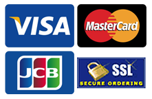 Security and payment methods