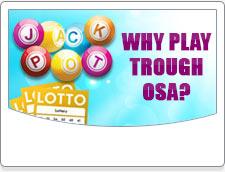 Why Play Through OSA